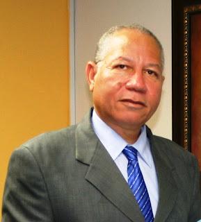 Dice es contrasentido universidad donada por RD a Haití lleve el nombre de Henry Cristopher