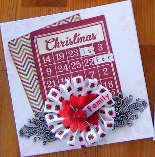 Christmas+cards+(18).jpg
