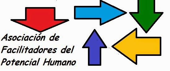 Capítulo Punta del Este de la Asociación de Facilitadores del Potencial Humano