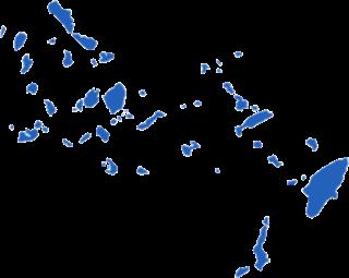 Νότιο Αιγαίο