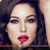 Ինչպես տեսնել Youtube-ի փլեյերի նոր դիզայնը