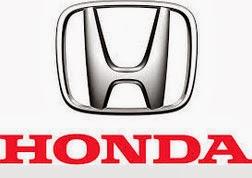 Honda, marca pionera en un sistema anti-atropellos.