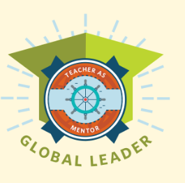 VIF-PART¡C!PATE Global Leader Mentor
