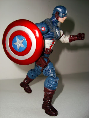 MARVEL SELECT (Toy Biz) 2002-2007 Captain-america-marvel-select015-740323