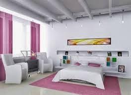 Decoracion de Habitaciones para Mujeres, parte 1