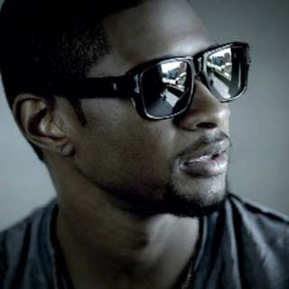 Usher - Hot Tottie ft. Ciara (Remix) Lyrics | Letras | Lirik | Tekst | Text | Testo | Paroles - Source: musicjuzz.blogspot.com