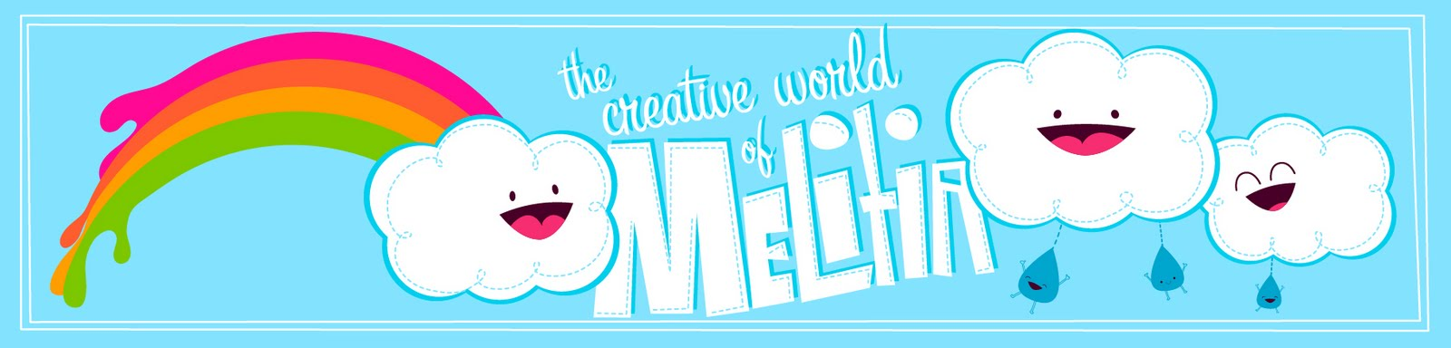 The Creative World of Melitia