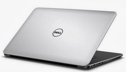 XPS 15 Laptop with 4K Ultra HD Touch Display | Dell United States