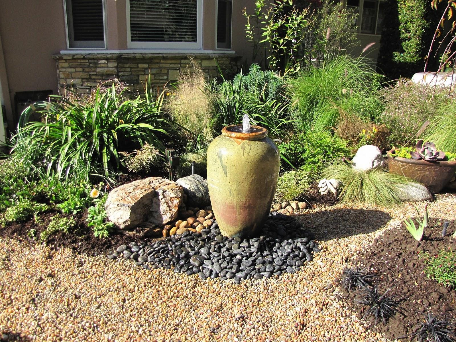 mar vista green garden showcase 2571 armacost avenue cluster 1