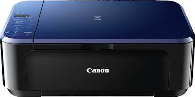 Canon Pixma E510