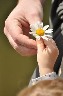 www.InnerSpaceHn.vn - Chúc bạn một ngày Thư thái, Bình an