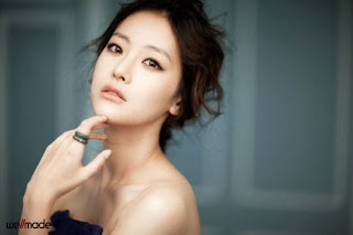 Oh Yeon Seo (Oh Ja Ryong is Coming)