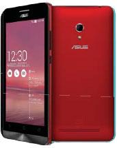 Harga Asus ZenFone 6 Smartphone Android Terbaik
