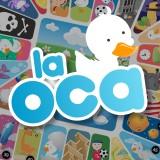 La Oca | Juegos15.com