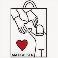 http://matkassen.info/