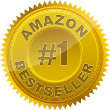 Saving Grace - Amazon #1 Bestseller