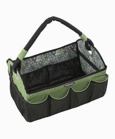 Gardener's hangbag