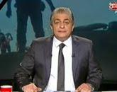 برنامج  القاهرة 360  مع اسامه كمال  الجمعه 30 يناير 2015