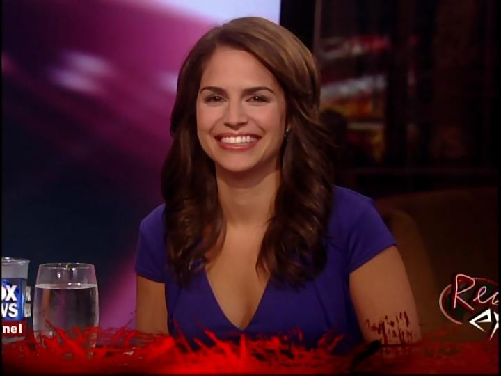 Diane Macedo Legs http://reaganiterepublicanresistance.blogspot.com/2012/08/red-hot-conservative-chicks-fox-newsfox.html