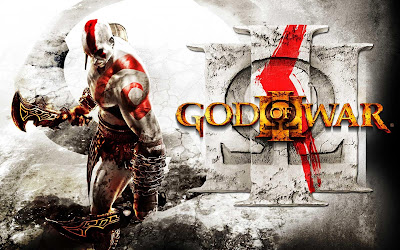 God Of War 3 Kickass Download