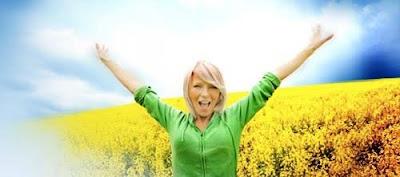 El Marketing Multinivel te ayuda a alcanzar prosperidad