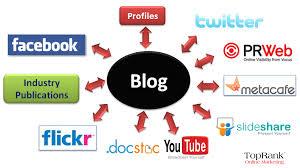 5 Cara Mendatangkan Traffic ke Blog
