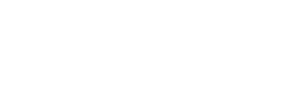Scott Institute for Energy Innovation Researcher Perspectives