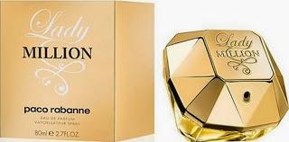 parfum kw super murah, parfum kw super grosir,  parfum kw super, 0856.4640.4349