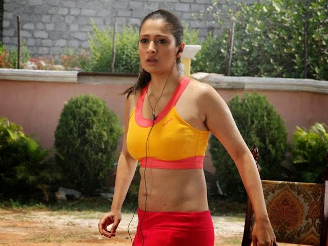 Hot actress lakshmi rai Spicy pics