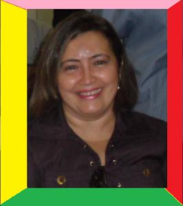 ASSISTEN SOCIAL ROBERTA FERNANDES DE SOUZA