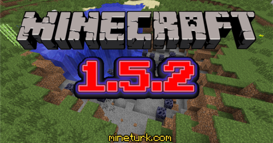Pi Edition | Minecraft