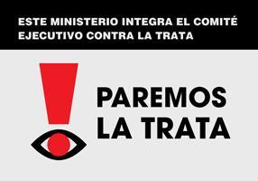 MINISTERIO DE SEGURIDAD DE LANACION