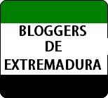 EXTREMADURA EXISTE