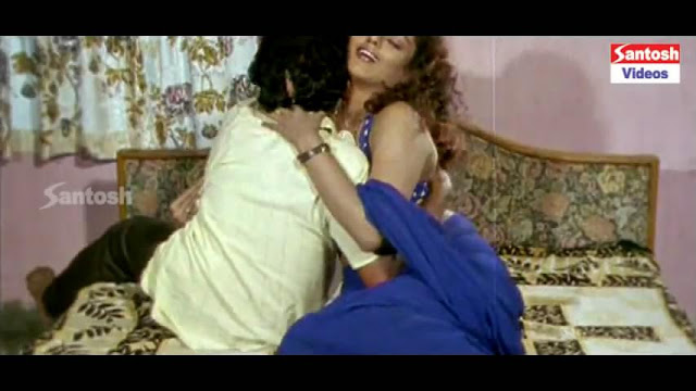 Watch Hot mallu adult movie