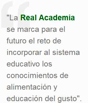 Real-Academia-Gastronomía-Nominados-Premios-Nacionales-2013-Reto