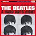 O desrespeito da Capitol Records com os Beatles