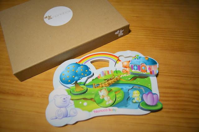 puzzle-madera-nonabox-mamuky-noviembre-productos-juguetes-bebe
