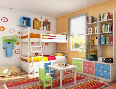 Modern Living Room Paint Ideas on Kids Room Painting Ideas   Living Room Paint Colors   Zimbio