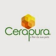 Cerapura