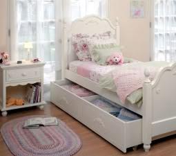 tips desain interior kamar putri | anis faridah