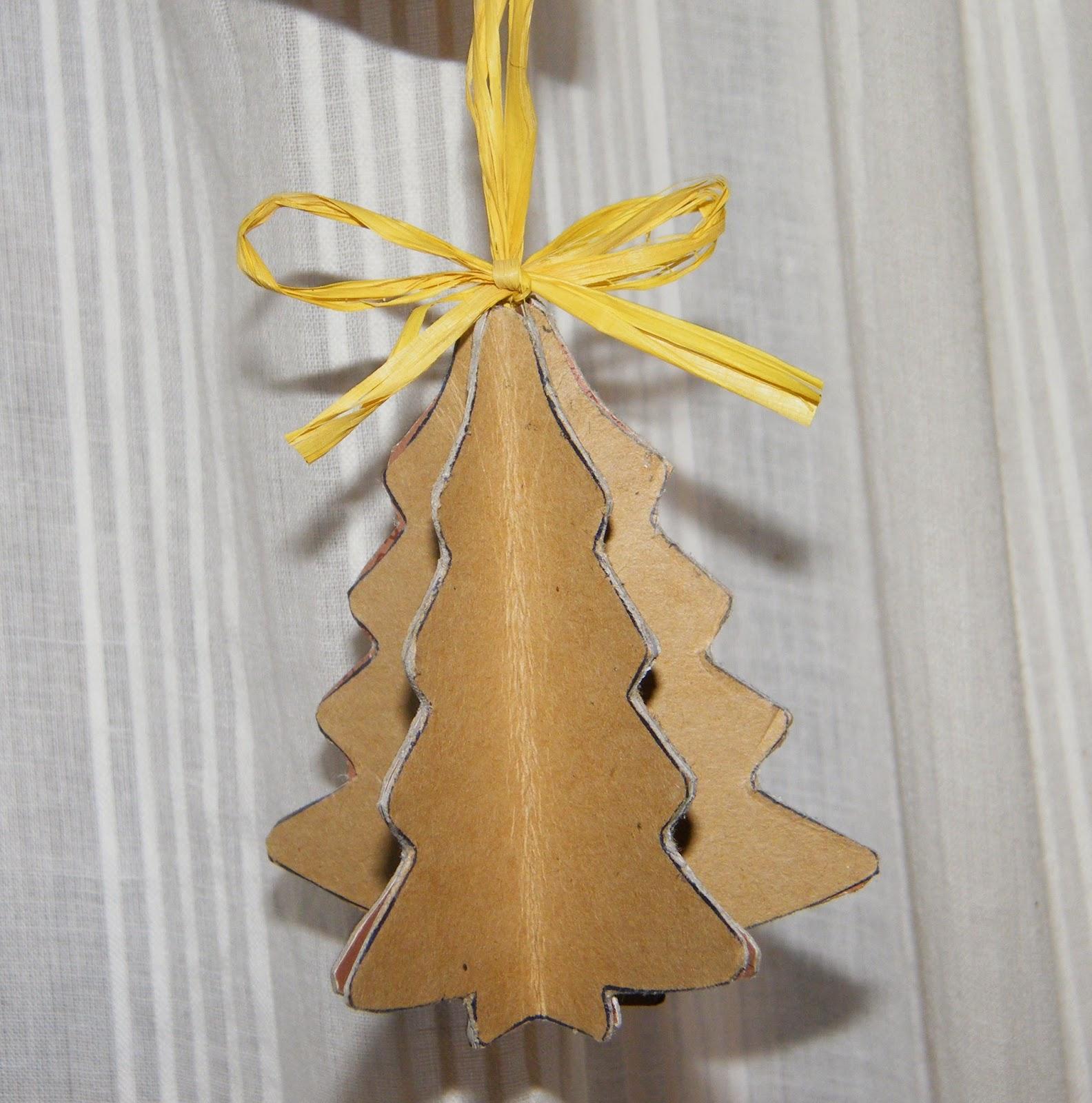 http://pensierieprofumi.blogspot.it/2012/11/decorazioni-di-natale-fai-da-te-tutto_30.html