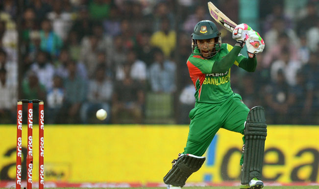 bangladesh vs zimbabwe 2nd odi live score streaming prediction
