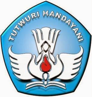 Gambar: Logo Tutwuri Handayani