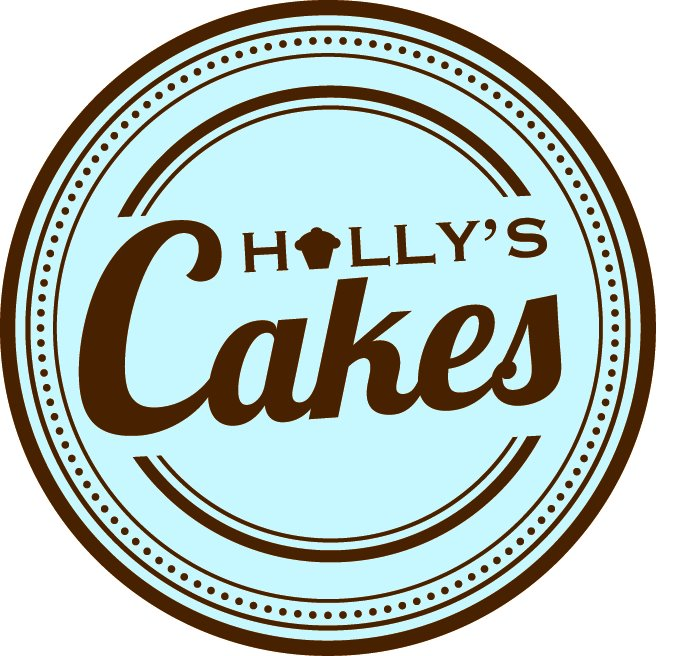 Holly's Cakes