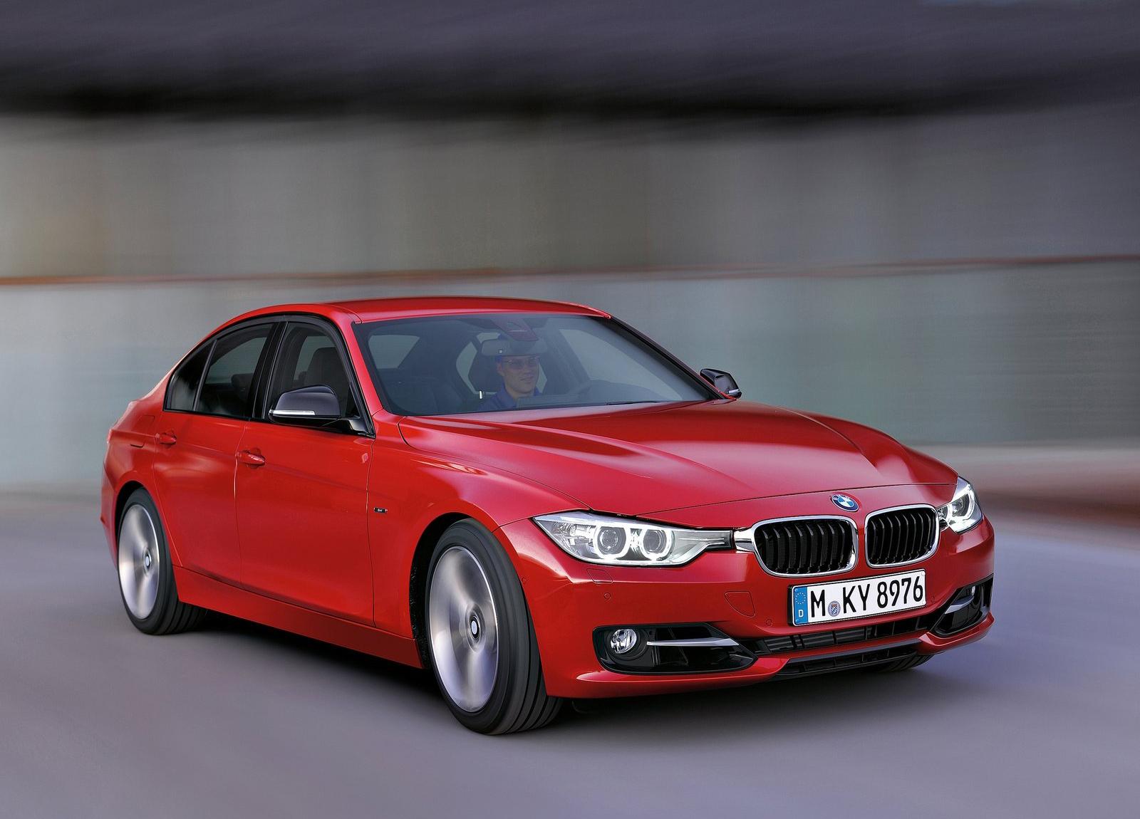http://3.bp.blogspot.com/-brUQkhweCsI/UCpzZA5u80I/AAAAAAAAHE4/ZvhI9NDaPMA/s1600/BMW-3-Series_2012_1600x1200_wallpaper_07.jpg