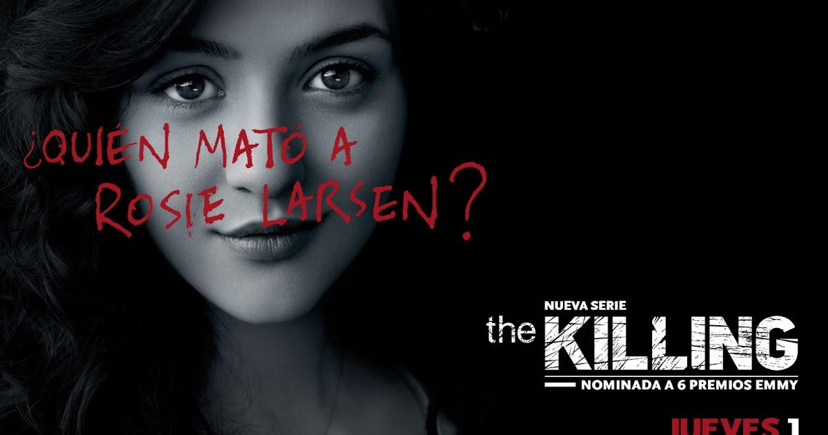 Punto de Vista: The Killing (serie) (****_) (2011): http://mismamente-yo.blogspot.com/2011/09/killing-serie-2011.html