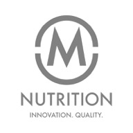 M NUTRITION