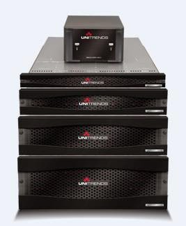 Unitrends Backup Appliances
