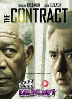 فيلم The Contract