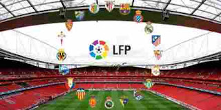 TIPS TARUHAN BOLA Pertandingan Athletic Bilbao vs Villarreal